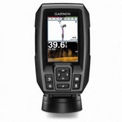 FISHFINDER STRIKER 4CV C/GPS
