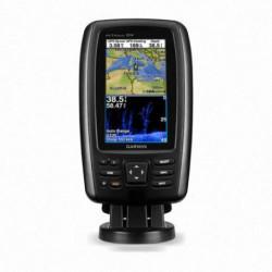 FISHFINDER CHIRP 42 CV C/ GPS