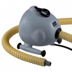 INFLADOR ELECTRICO OV10-230V (6130260)