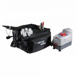 INFLADOR ELECTRICO 12V ´´BP12`` (6130037)