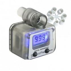 MANOMETRO DIGITAL SP150(R551088)
