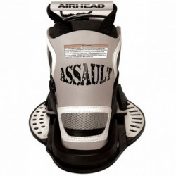 BOTA XL ASSAULT AHB-7(PAR)(43-49)