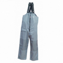 PANTALON SAILING(XL)(40328)