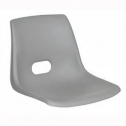 ASIENTO (MA 701)
