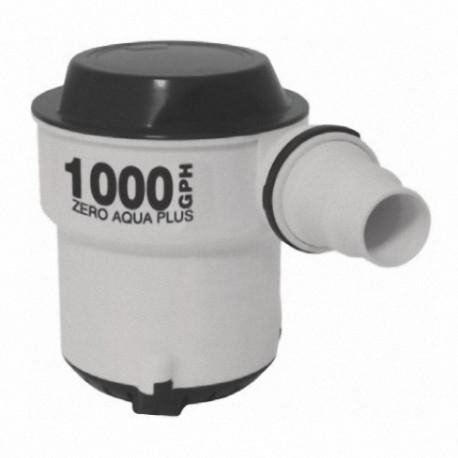 BOMBA SENTINA 1000GPH(31331)