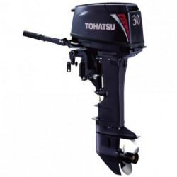 MOTOR TOHATSU 30 HP H EFS