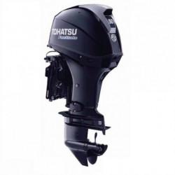 MOTOR TOHATSU MFS50 AETL