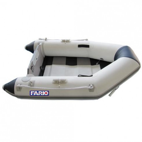 BOTE FARIO T-200 SL (Tablillas)