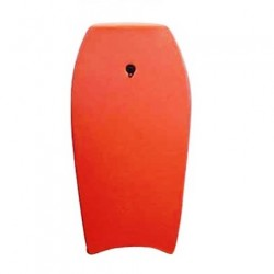 EVA BODY BOARD(R010204)