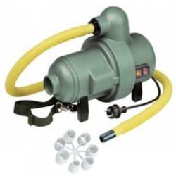 INFLADOR ELECTRICO 230/2000 (6130206)