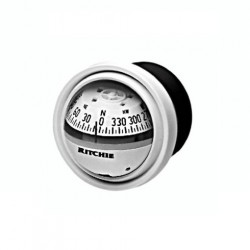 COMPAS RITCHIE V57W.2 (WHITE)
