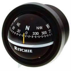COMPAS RITCHIE V57.2 NEGRO
