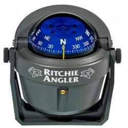 COMPAS RITCHIE RA-91