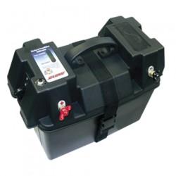 Caja Bateria Delux.(50090682)