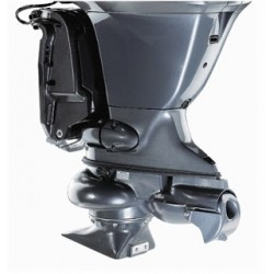 PATA JET MOTOR 70-90HP (AD90)