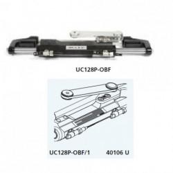 CILINDRO HIDRAULICO UC128P-OBF/1
