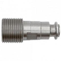 ADAPTADOR CABLE M47 A M66 K46