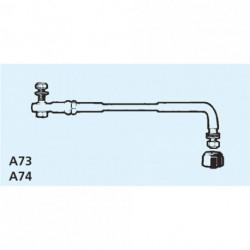 CONECTOR CABLE MOTOR MERC A73
