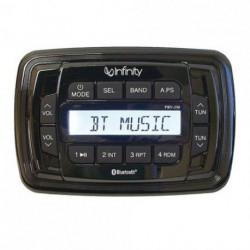 RADIO INFINITY(INF PRV250)